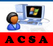 Visit the ACSA, click here!