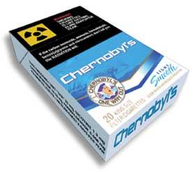 American Legend menthol lights coupons